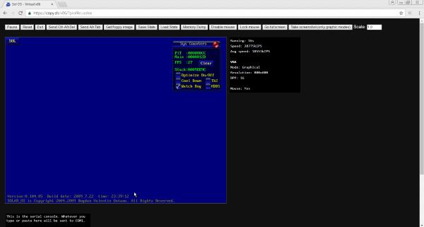 Gambar Jalantikus Windows982