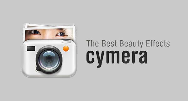 Aplikasi Edit Foto Terbaik 7