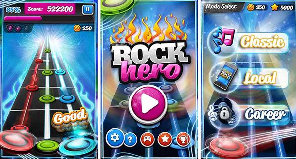 Rock Hero 10a9d