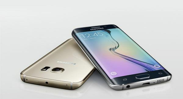 Samsung S6 Jalantikus C