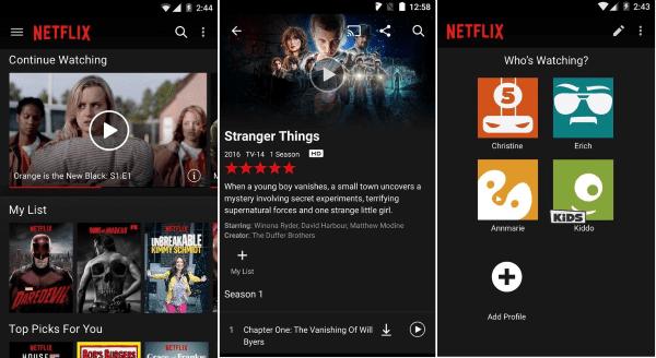 Netflix 1 3501d