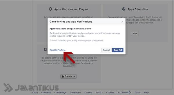 Auto Invite Grup Facebook 6