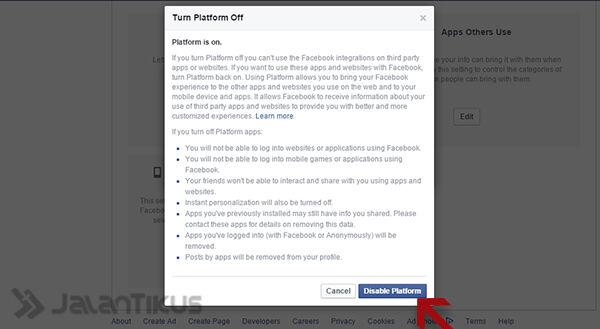 Auto Invite Grup Facebook 7