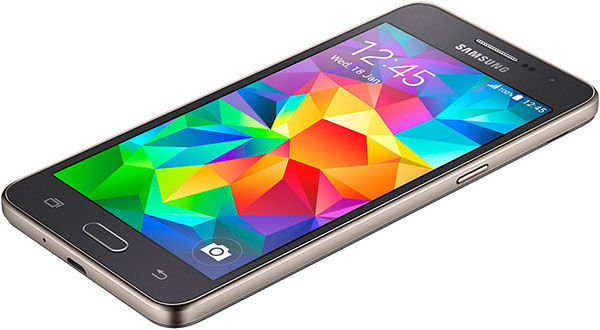 Samsung Galaxy Grand Prime 04