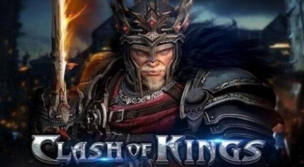 Clash Of Kings 1c152