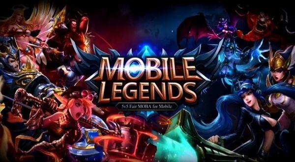 Mobile Legends 428ca