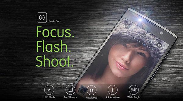 Promo Alcatel Flash 2 Gratis Cover 4