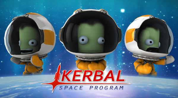 Kerbal Space Program Ad8bc