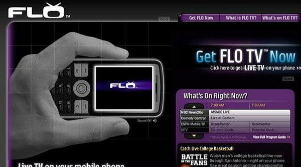 FLO TV 610x340 Picsay D244f