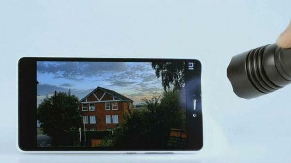 Update Software Xiaomi Mi 4i Perbaikan Masalah Panas Xiaomi Mi 4i