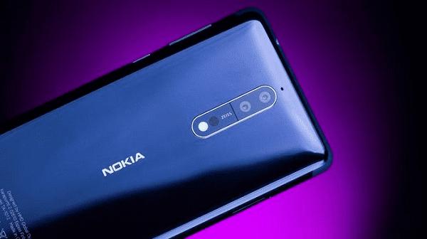 Morse Nokia 4d4ec