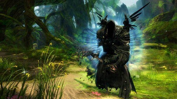 Guild Wars 97791