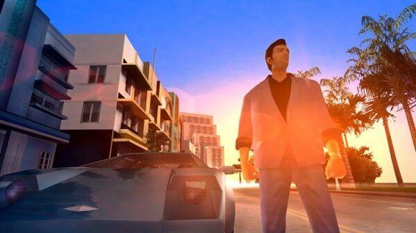 GTA Vice City 78f82