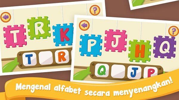 3 Aplikasi Terbaru Boci Play Yang Bisa Buat Anak Anak Belajar 2