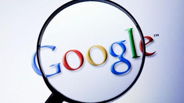 Pencarian Populer Google Indonesia 2015 1