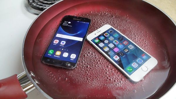 iphone-6s-vs-iphone-7-direbus-1