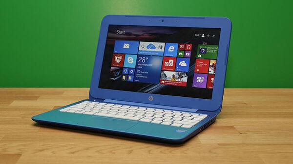 Laptop Gaming Termurah 4
