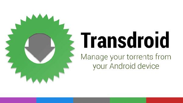 Aplikasi Android Yang Tidak Ada Di Play Store 9