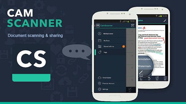 Aplikasi Android Untuk Mahasiswa 1