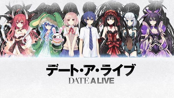 Anime Yang Tidak Dilihat Saat Puasa 2