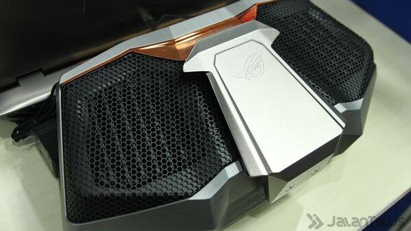 Review Asus Rog Gx700 3