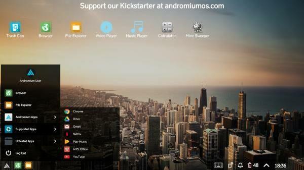 Aplikasi Android Terbaru 10
