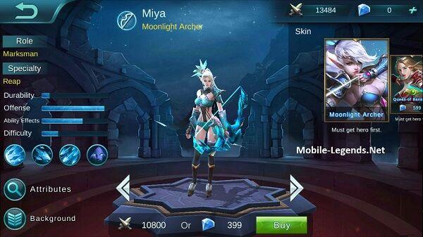 Miya 75f55