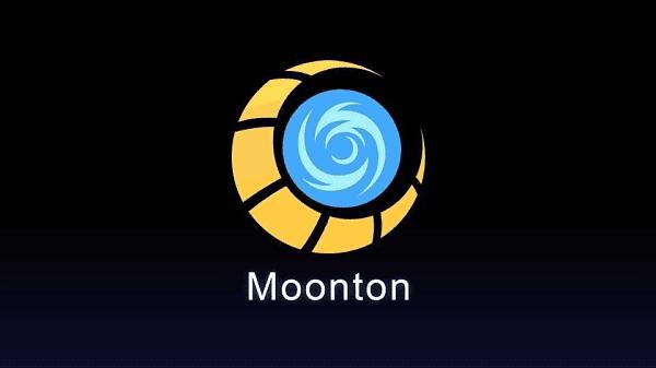 Moonton 0f274
