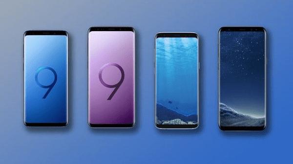 Samsung Series 49dd0
