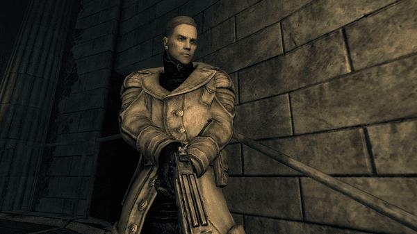 Fallout 3 8c092