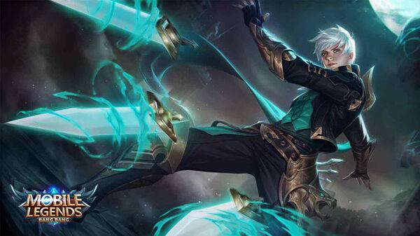 Hero Magic Damage 60a60
