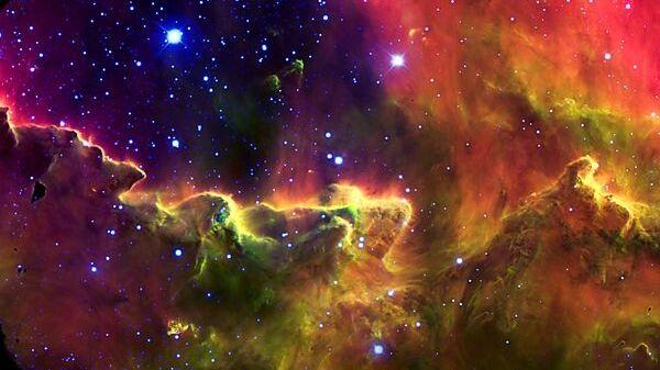 Nebula 53d3f