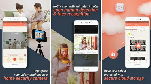 Screenshot 2018 04 19 05 18 46 795 Com Android Vending Picsay 22e41