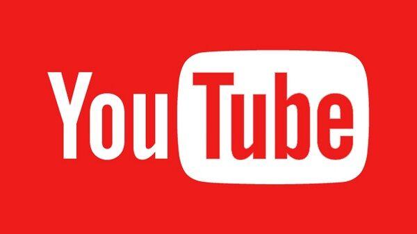 Youtube F0b41