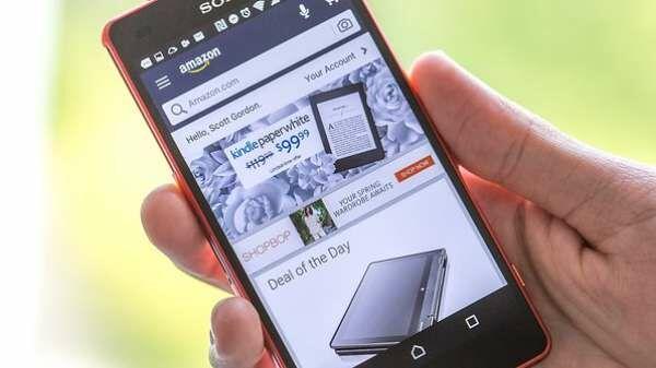 Androidpit Amazon App W596 Picsay Ce82d