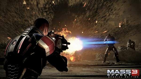 Screenshot 095 Wiiu P Picsay 8e6b6