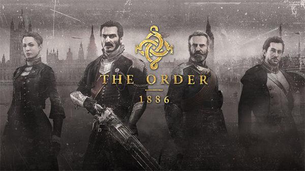 The Order Preview E724a