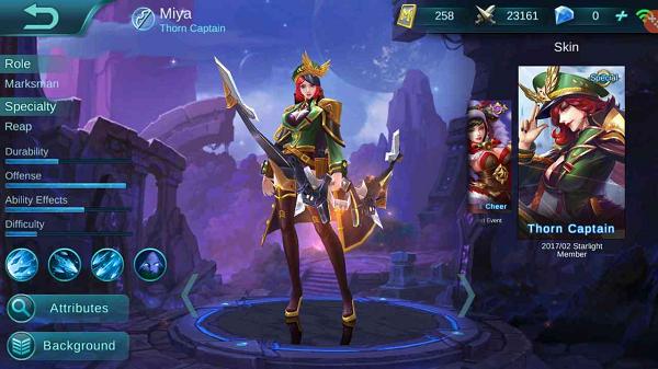 Miya 13262