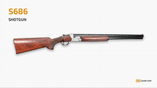Shotgun 7eef7