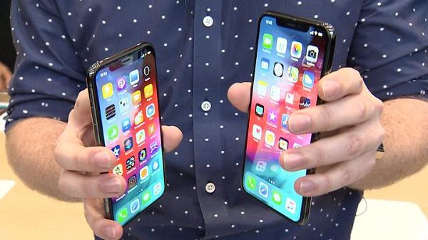 Gak Perlu Beli Iphone Terbaru 5 9db67