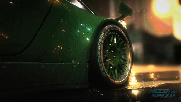 Ini Dia Tanggal Rilis Need For Speed Reboot 2