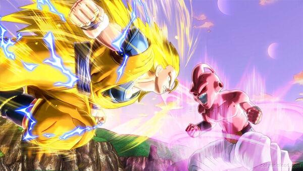 Daftar Game Berdasarkan Anime 8