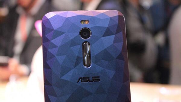 Asus Zenfone 3 Fitur Usb C 1
