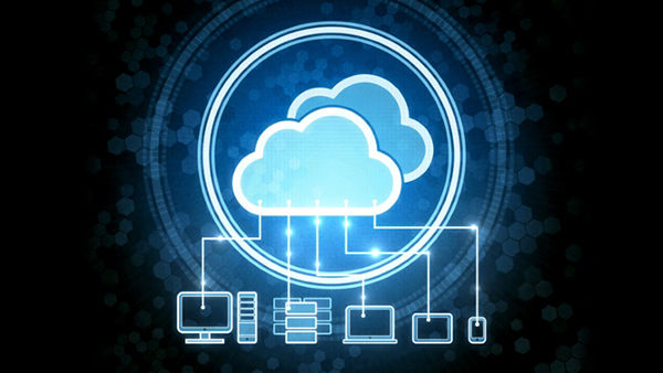 417346 Back Up Your Cloud How To Download All Your Data