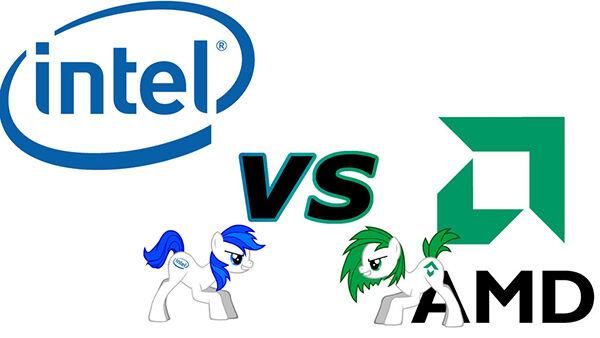 Laptop Asus Berkualitas Intel Dan Amd