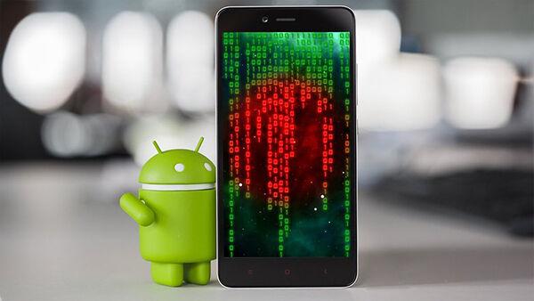 Hal Yang Harus Dihindari Smartphone Android 2