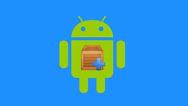 Hal Yang Harus Dihindari Smartphone Android 4