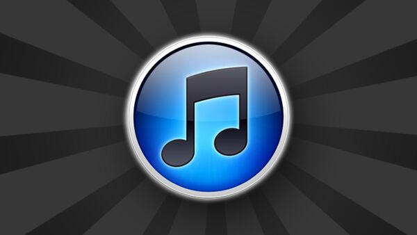 Aplikasi Pemutar Musik Terbaik Android H2