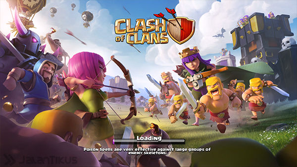 Fhx Clash Of Clans Th11 6