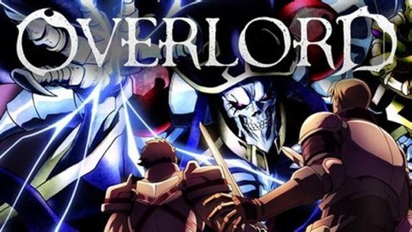 Anime Bertema Game 4